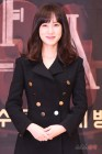 신세경·박은빈·채수빈 '3인 3색 로맨스 여주인공 대격돌'