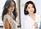 '효리네 민박 2' 윤아, 박보검과 '新알바' 활약…이효리 케미 '눈길'