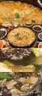 '수요미식회' 버섯전골, 군침도는 전골 맛집…위치는 어디?