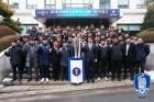 FA컵 1라운드, 예수병원vs목포기독병원의 종교 더비 관심