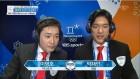 """박재민, '배추보이' 이상호 격하게 축하…""""아는 동생, 정말 자랑스럽다"""""""