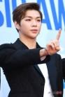 워너원, 2월 가수 브랜드평판 1위…방탄소년단·엑소 제쳤다