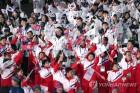 평창올림픽 폐막식, 남북한 공동입장 안한 이유는?