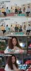 '비행소녀' 이본, 23년 간 냉동 미모 비결 셋