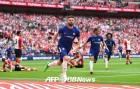 첼시, 또 FA컵 결승 진출…2년 연속은 아스날 이어 3년 만