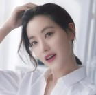 '김범♥' 오연서, 청아한 매력 '뿜뿜'…곧 '곰신' 꽃길만 걷자