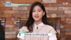 """홍성흔 딸 홍화리, 아이돌 뺨치는 인형 미모…""""父母 장점만 쏙"""""""