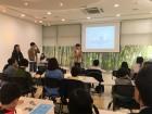 주에어콕 사회공헌 프로그램 '어린이·청소년을 위한 무료 기후·환경 생태체험 교육' 성공 개최