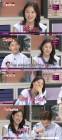 '냉부해' 김아랑, 곽윤기와 우정부터 마음씨까지 '아랑스럽다'