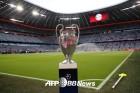 다음 시즌 UEFA 챔피언스리그 본선 진출팀 확정