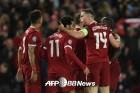 레알마드리드는 3년 연속 결승…리버풀은 얼마만일까