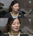 '이상한 나라의 며느리' 박세미, 시아버지와 제왕절개 갈등 '눈물'