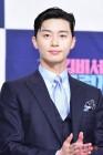 박서준, 군대 일찍 다녀온 게 '신의 한수'인 스타 1위