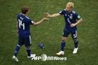 일본 공돌리기, 결승전 관중난입 등 '각종 논란들'