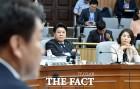 [TF비하인드] 김명수 청문보고서 채택 지연된 3가지 이유는