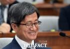 [TF분석] 양승태-김명수 인준 과정, 같은 점과 다른 점은