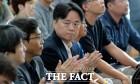 [TF초점] 국정원, '공영방송 장악' 이렇게 시도했다
