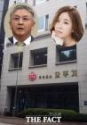 '갓뚜기' 함영준 오뚜기 회장 장녀 함연지, 연예인 주식부자 5위