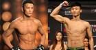 [UFC] 최두호·강경호 '코리안 파이터' 절반의 성공 '1승 1패'