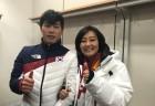 """'특혜 논란' 박영선 """"죄송스러운 마음"""" 사과에도 비난 확산"""