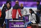 [TF프리즘] 노선영-김보름 진실공방…누가 거짓말을 하고 있나?