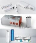 [TF초점] 궐련형 전자담배, '유해성·가격 논란'에도 인기 이유는?