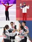 [TF초점] 평창 올림픽 흥행에 기업들 함박웃음 지은 사연