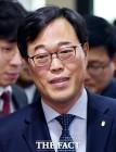 [TF비즈토크] 권오준 포스코 회장 '사퇴', 후임 하마평 '무성'