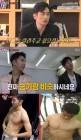 "[TF다시보기] '집사부' 차인표, 영화감독 변신 ""옹알스 다큐 제작"""