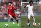 [챔피언스리그] 리버풀-AS 로마 '살라 더비' 승자는?