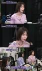 """'인생술집' 김수미 """"임신 중에 대시 받아…남편 개코? 웃더라"""""""