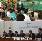 바른미래·평화당, '민주당보다' 전당대회 서두르는 이유
