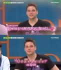 """'비디오스타' 미카엘, 열애 고백 """"기다려줘서 고맙다…사랑해"""""""
