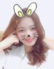 '일단 뜨겁게 청소하라' 김유정, 성동일을 이상형으로 꼽은 이유는?