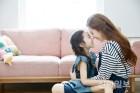 여가부, 24세 미만 청소년 한부모 자녀양육 지원 강화