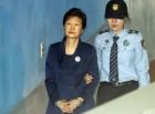 종점 향하는 박근혜 재판… 검찰 27일 구형