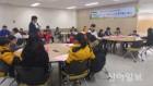 옹진 드림스타트, '법문화체험캠프' 참여