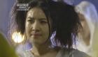 강유미, '응답하라 1997' H.O.T. 팬클럽 연기 모습 보니? 눈길