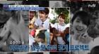 김상민 아내 女 방송인 화제, 결혼 당시 심은하 거론되며 주목 받은 이유는?