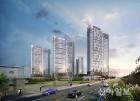 현대건설 컨소시엄, '하남 포웰시티' 27일 모델하우스 개관