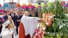 홍천군 관내사찰, 부처님오신날 봉축법요식 봉행