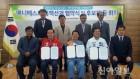 의성군선거관리위, 매니페스토 정책선거 협약식 개최