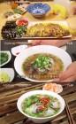 """[수요미식회 베트남 음식 """" 쌀국수 맛집 리스트] 망원동 반쎄오, 왕십리 쌀국수, 노량진 쌀국수 후기·맛평가·위치·가격?"""