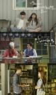 [TV편성표 변경] 이상엽·김소은·동하 '당신은 생각보다 가까이에 있다' KBS 2TV 드라마 스페셜 재방송…몇부작?