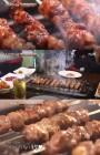 [수요미식회 양꼬치 맛집 리스트] 건대입구 빨간양념 양꼬치, 선릉 육즙가득 양꼬치, 이태원 고소한 양꼬치 후기·맛평가·위치·가격?