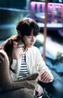 서현진×양세종×김재욱×조보아 SBS 월화드라마 '사랑의 온도' 몰아서 다시보기·재방송·시청률·등장인물 안내