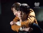 [TV편성표] SBS 월화드라마 '사랑의 온도' 서현진·양세종·김재욱·조보아 다시보기·재방송·시청률·후속?