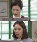 tv소설 '꽃피어라 달순아' 홍아름, 디자인 유출 누명(69회 예고)