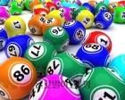 이번주 로또당첨번호 연속 홀수, 짝수 6개 나오면 당첨자는 대박... 10번대와 20번대 주목