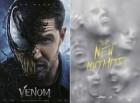 '어벤져스 인피니티 워' 이후 예정된 슈퍼히어로 영화들 '무엇?'